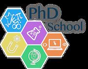 Şcoala Doctorală de Ştiinţe